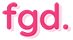 Fit Girl's Diary Logo