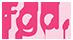 Fit Girl's Diary Logo